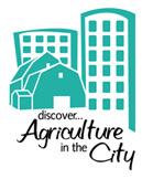 Agriculture in the City – Burnaby