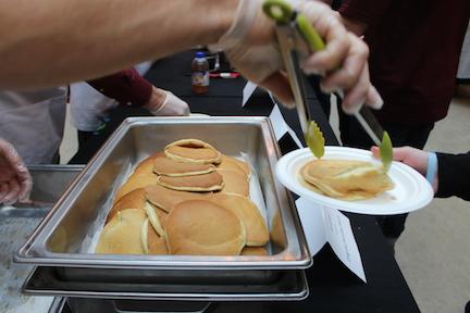 AITC2017-MIMB-pancakes