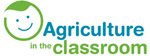 Ag In The Classroom - Manitoba