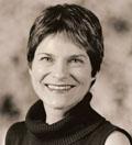 Diane Wreford