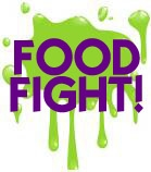 University of Manitoba - Food Fight