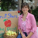 Getty-and-Fruit-Share-150x150